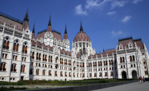 Executive Search Conference in Budapest: How business exchange is enhanced