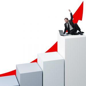 Tres desafíos para asumir un nuevo cargo