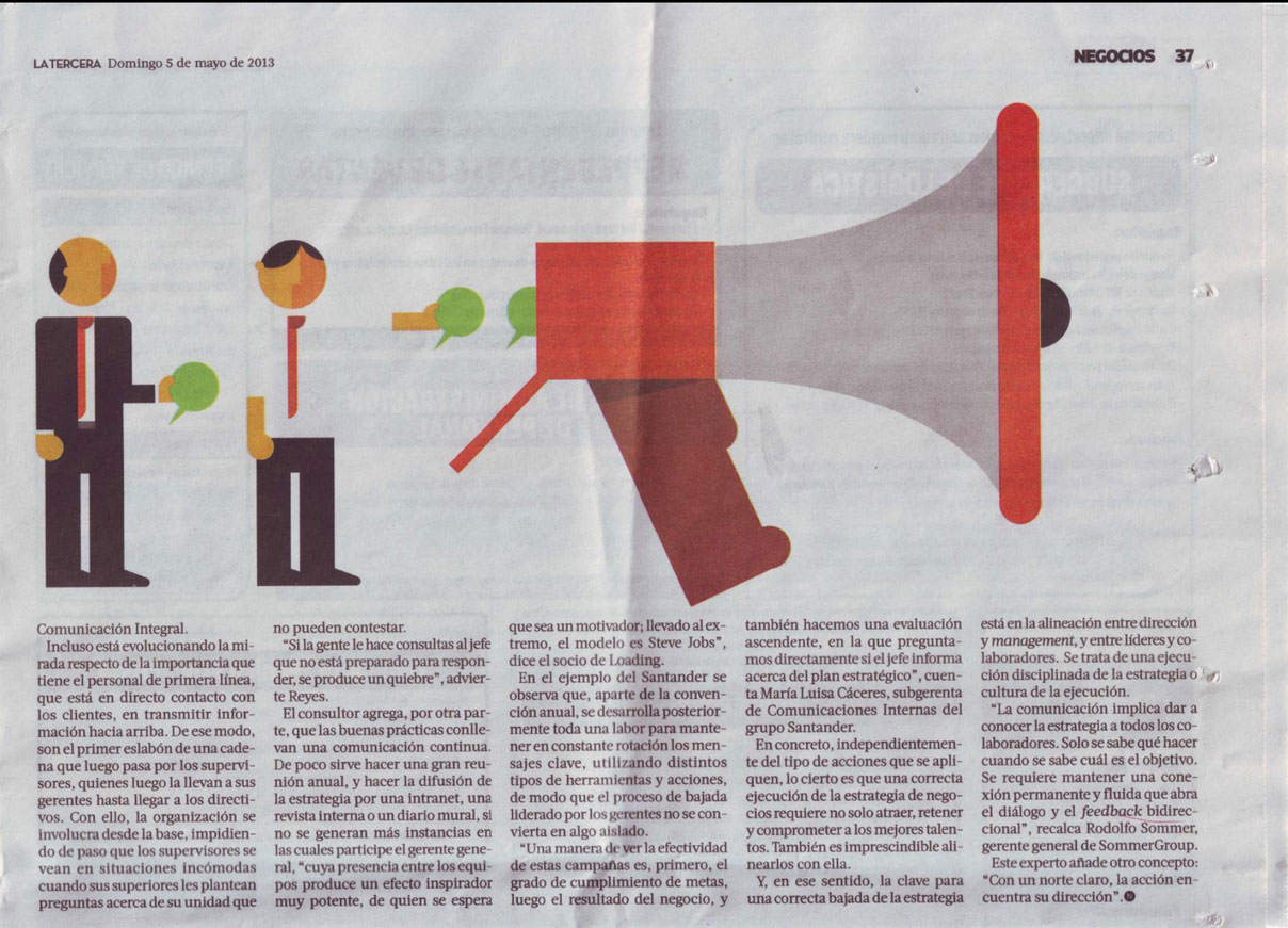 La-formula-para-bajar-la-estrategia-de-la-empresa-e-involucrar-a-los-empleados-2