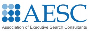 Consulting: new trend of the Head Hunting industry