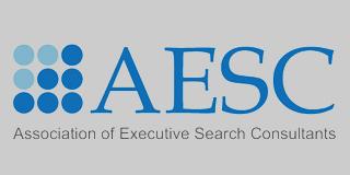 aesc-logo
