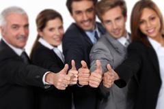 caso exito grupo ejecutivos