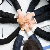compromiso_ejecutivos