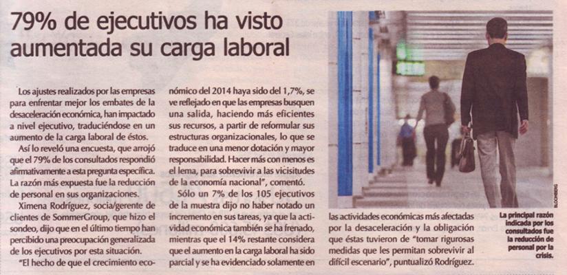 diariofinanciero 29 01 15