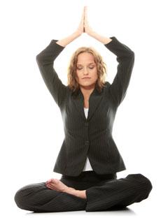 equilibrio ejecutiva  yoga2