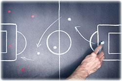 estrategia futbol2
