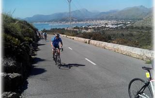 foto bicicleta rsu1