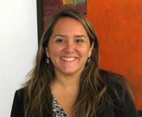 Columna de Ximena Rodríguez