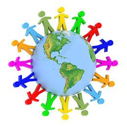 globalizacion 24 6