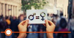 Temas que impactan: Encuesta sobre Igualdad de Género.