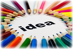 ideas innovar