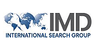 imd-logo2