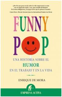 libro funnypop