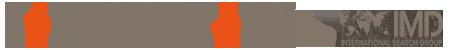 SommerGroup Logo