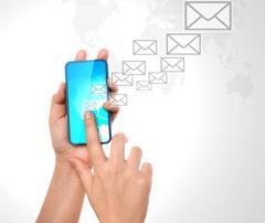 modernidad_smartphone