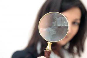 Nuevo Registro de Mujeres para Directorios