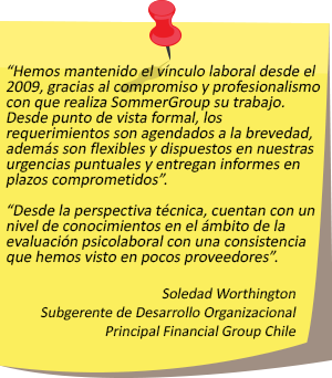 posit soledad worthington