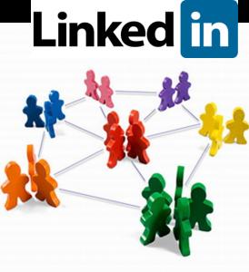 Redes profesionales en el mercado laboral