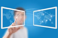 redes_mapa_tecnologico