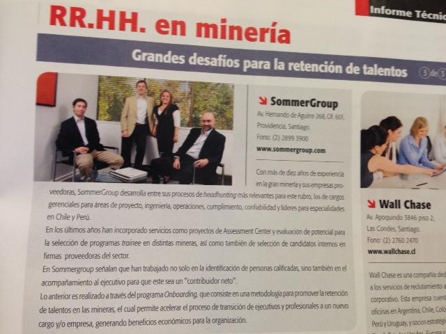 rmch nov2014