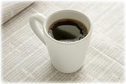 taza cafe 2
